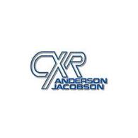 cxr_logo_v1