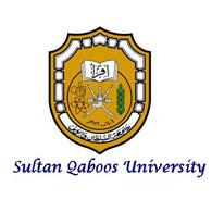 SQU Logo